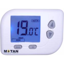 Termostat digital Motan WT 190