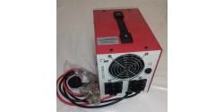 Sursa neintreruptibila de protectie EAP-500 800VA/560W/12V