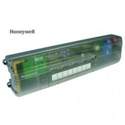 Honeywell HCC80