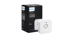 Philips Hue Senzor miscare - 8718696743171