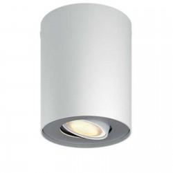 Philips Hue Spot Pillar alb extensie 1x5.5W - 5633031P8