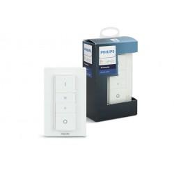 Philips Hue Interupator dimabil - 8718696743157