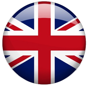 Faricat în Marea Britanie